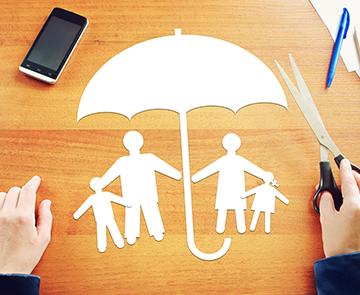 Insurance Policies (4)