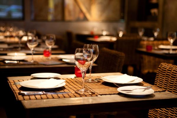restaurant-liability-insurance-st-augustine